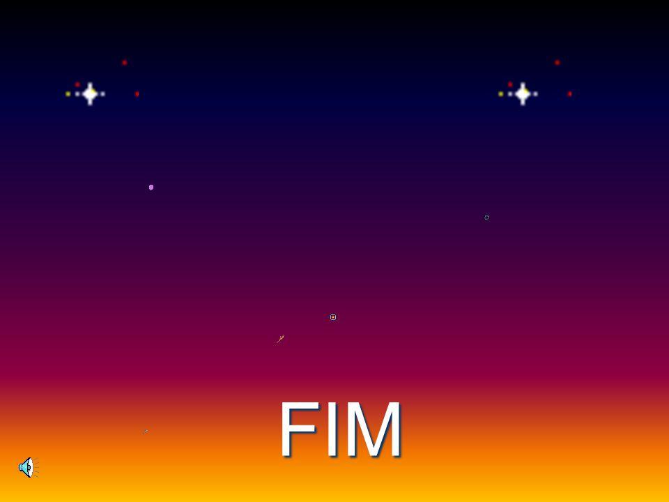 (clica na figura que escolheste) Fig. 4 B A C D Indica qual é a figura que se pode obter da fig. 4 pela translação composta T◦T. Indica qual é a figur