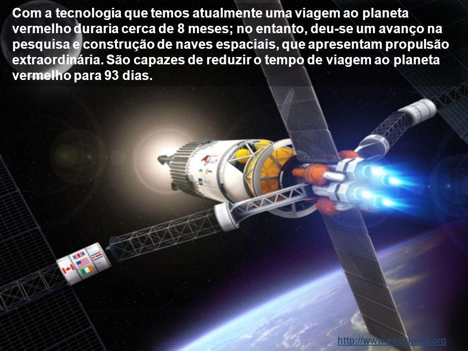 http://www.escolovar.org Esta imagem é imaginária…