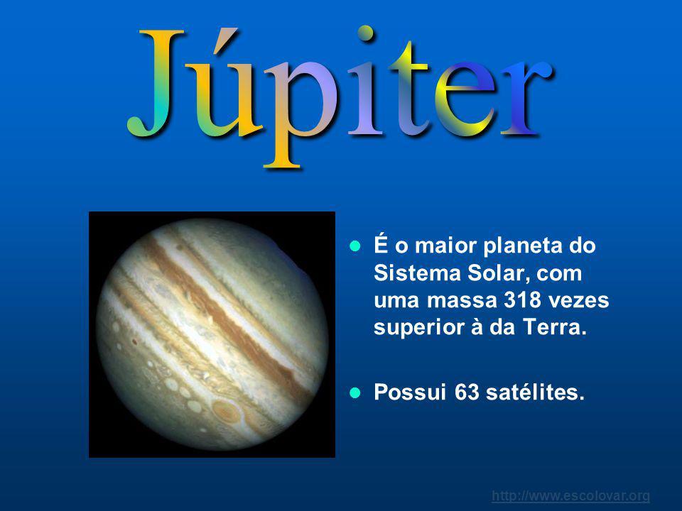 http://www.escolovar.org O VASIMIR consegue acelerar em pleno espaço, diminuindo o tempo de viagens distantes como uma viagem para Marte, já uma viage