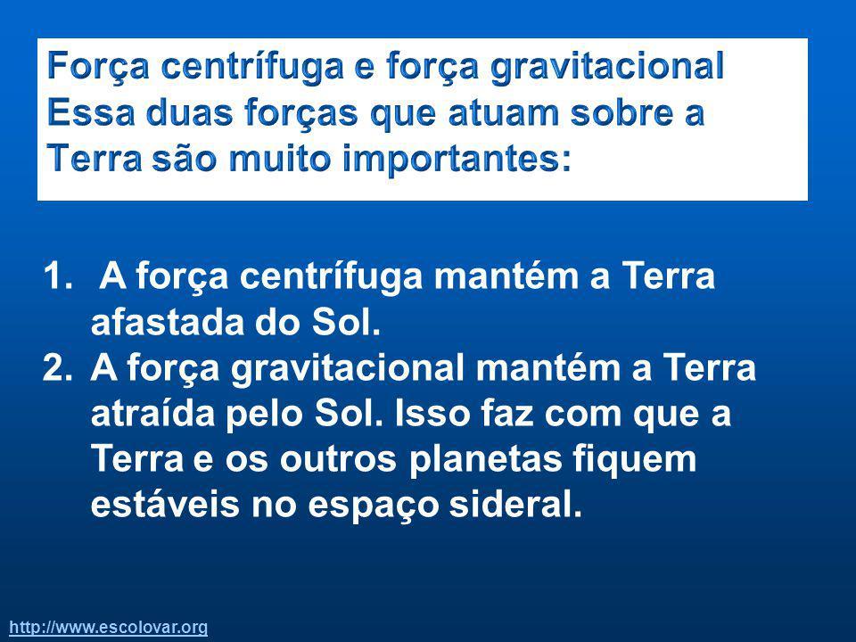 http://www.escolovar.org