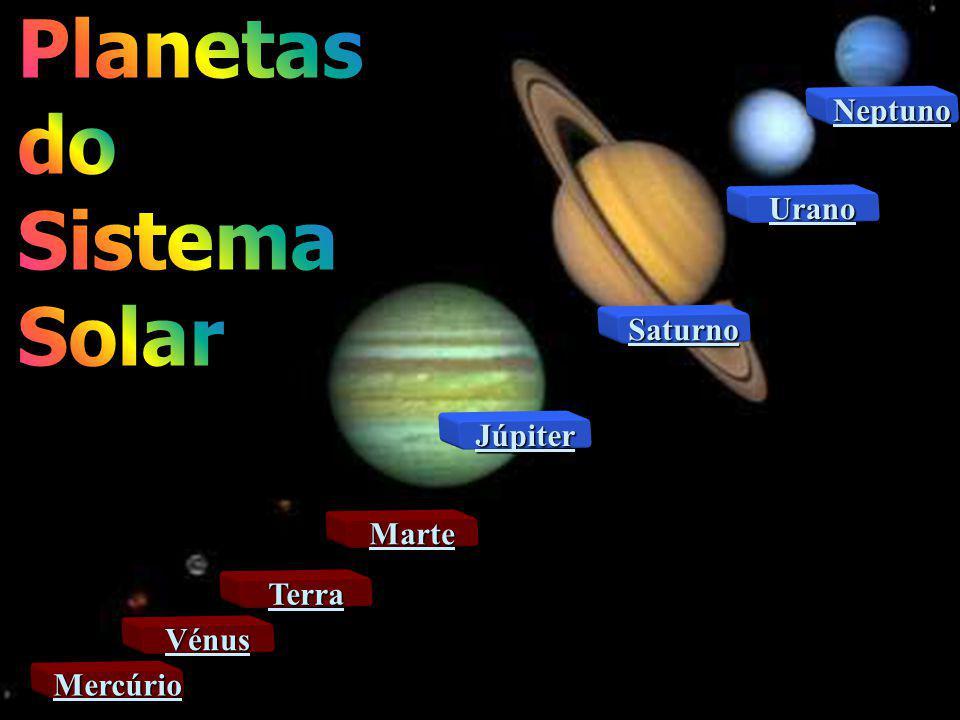 http://www.escolovar.org É a única estrela do Sistema Solar. Encontra-se a 150 milhões quilómetros (km) da Terra. O seu diâmetro é aproximadamente 109
