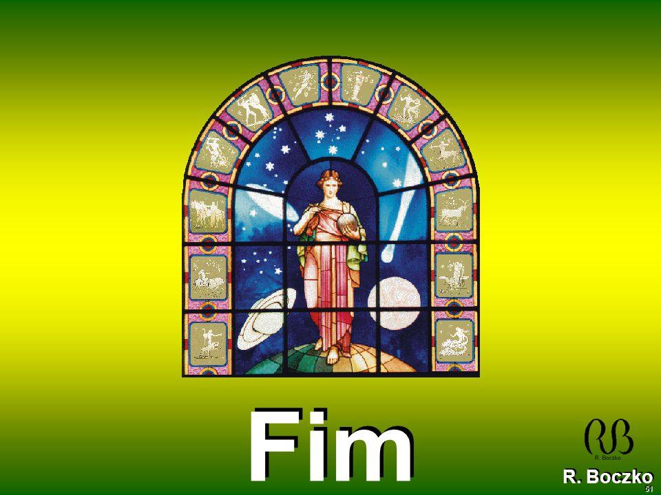 Fim R. Boczko 51