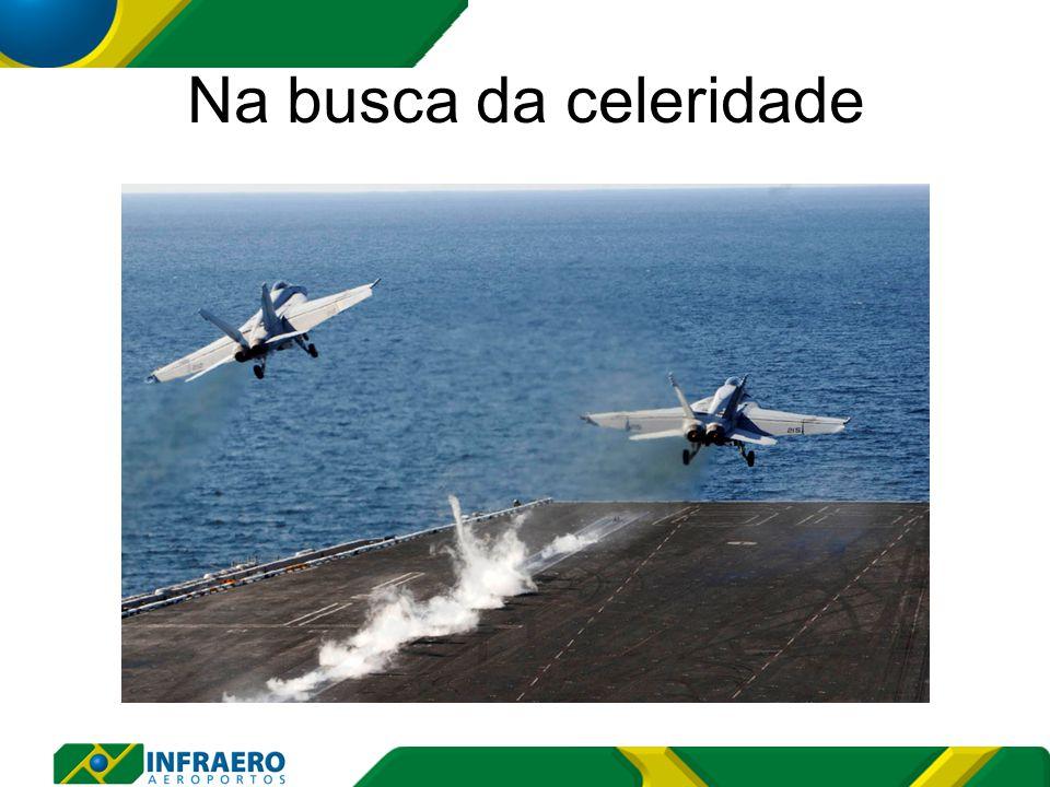 LICITAÇÕES DO TCU NúmeroObjeto 02/2010Contratação de serviço de apoio à fiscalização da obra de construção do novo datacenter do Tribunal de Contas da União, em Brasília/DF.
