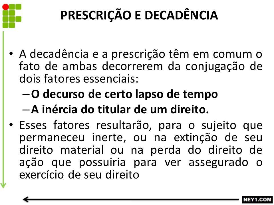 DA PROVA – ASPECTO OBJETIVO a) forma – instrumento posto à disposição dos litigantes para demonstrem a existência dos fatos alegados.