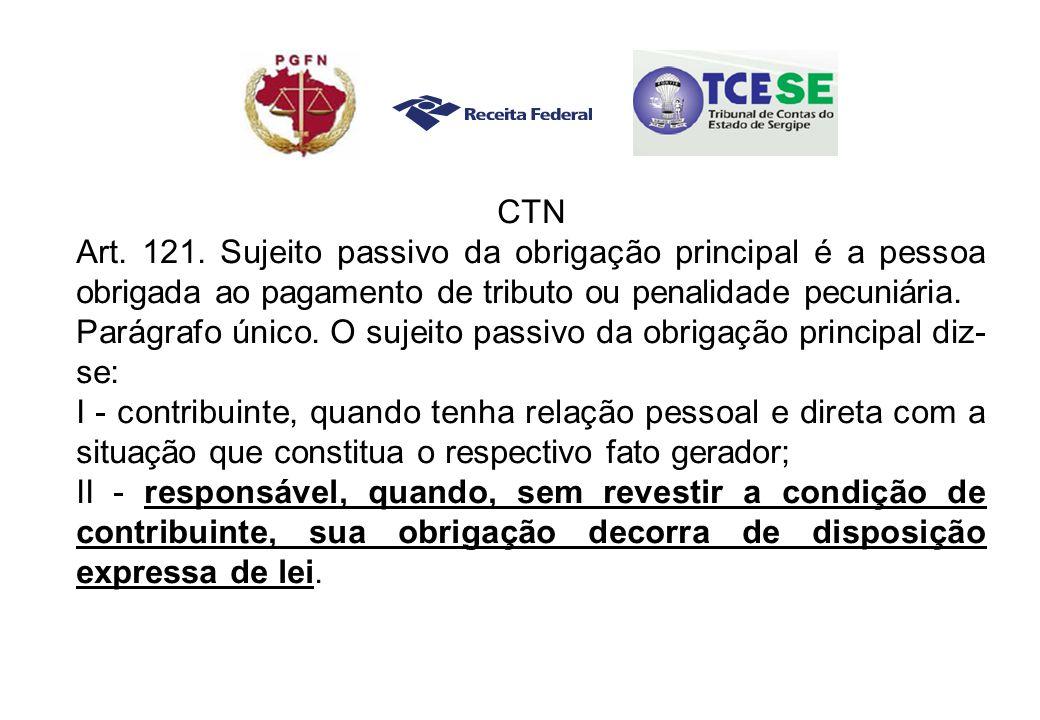 CTN Art. 121.