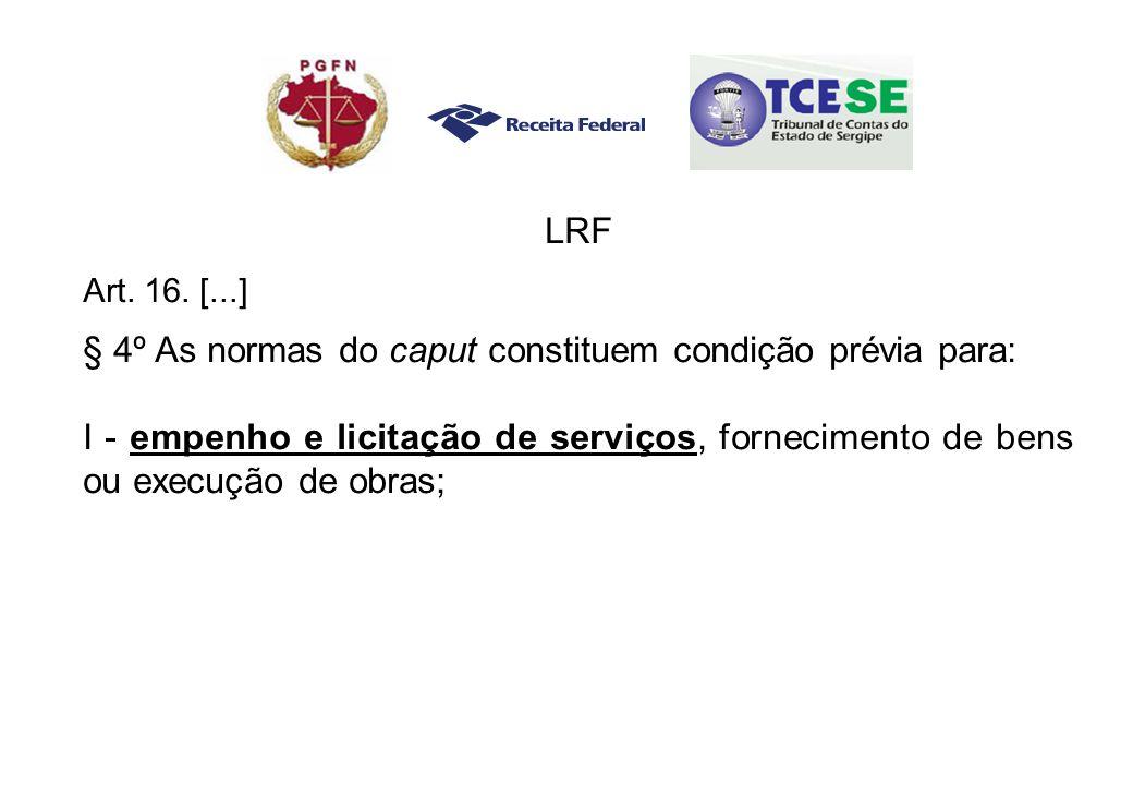 LRF Art.16.