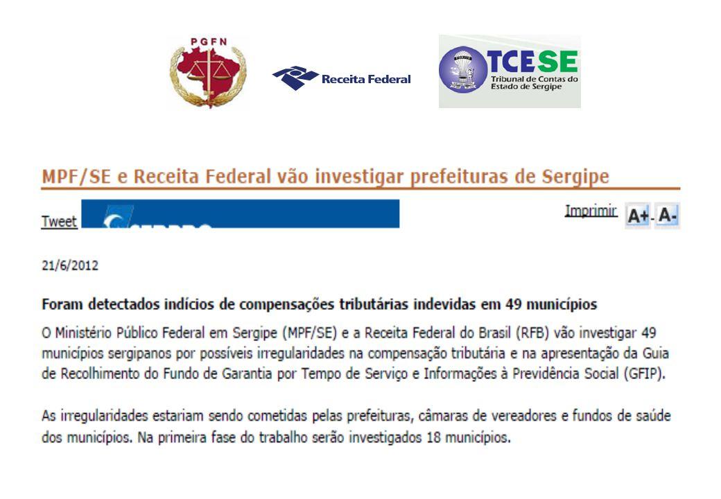 OBRIGADO! pfn.se@pgfn.gov.br