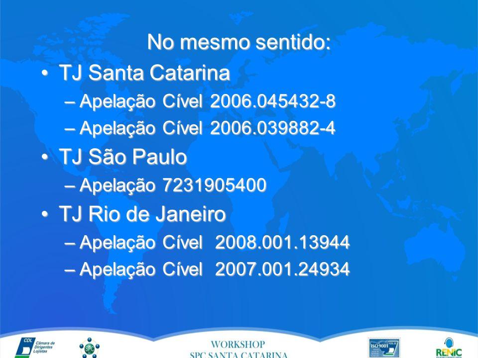 TJ Minas GeraisTJ Minas Gerais - Apelação 1.0024.06.074370-5/001(1) - Apelação 1.0024.07.452698-9/001(1) - Apelação 1.0024.07.452698-9/001(1)