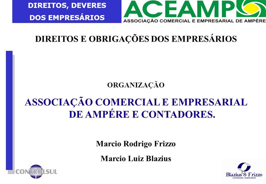 DIREITOS, DEVERES DOS EMPRESÁRIOS 32 LIMITES DA FISCALIZAÇÃO Crimes do fiscal Excesso de exação – art.