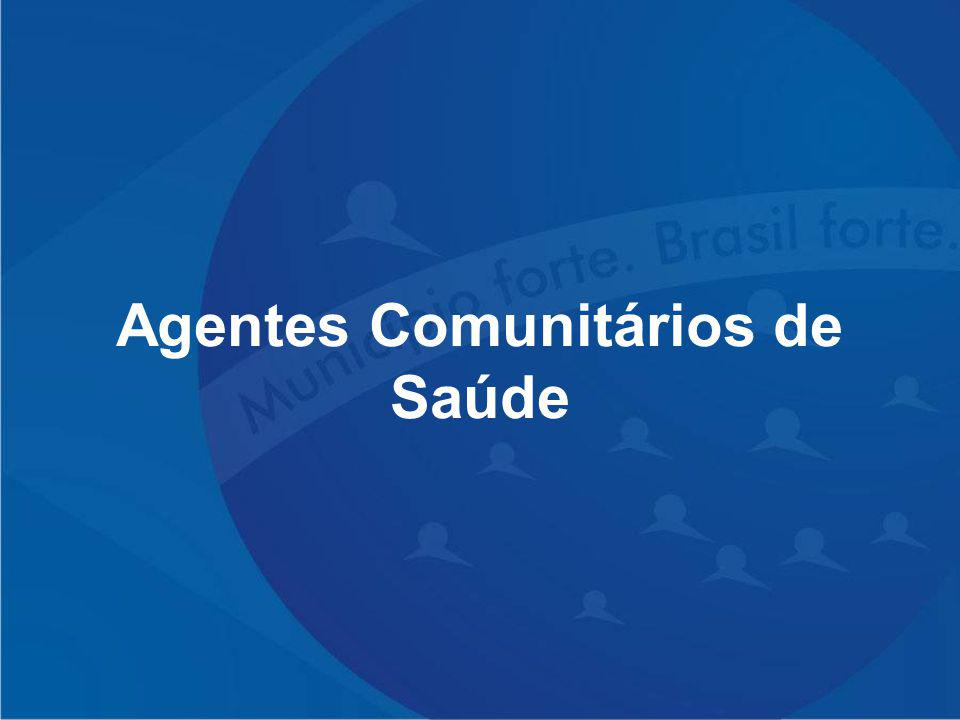 O SIOPS é o Sistema de Informações sobre Orçamentos Públicos em Saúde: É de preenchimento obrigatório para que o Município receba as transferências voluntárias e constitucionais.
