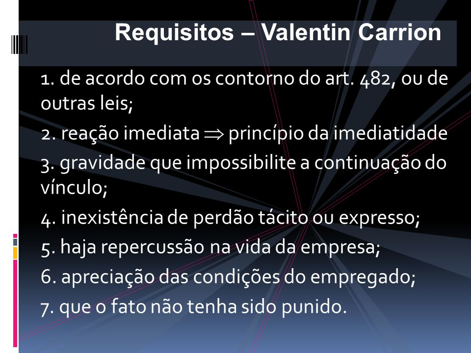 b) Lei 7783/1989 (lei de greve) Art.14.