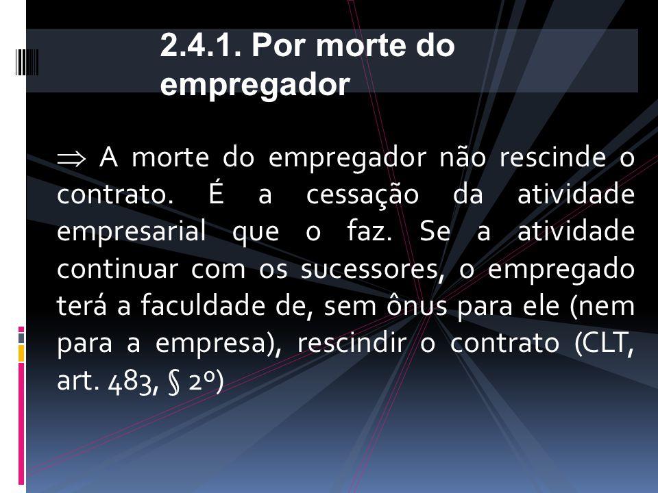 Art.485.