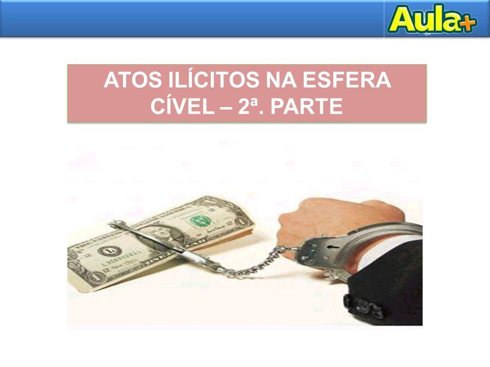 Direito de Retenção Conceituado por Carlos Roberto Gonçalves como ...