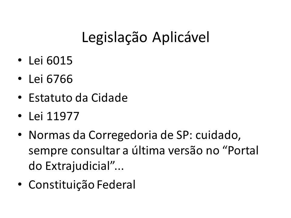 Transcrição É o modelo ANTERIOR a Lei 6.015/73: Decreto 4587/1939; a 1ª Lei de Hipotecas 1267/1864: Transcrição para Propriedade; Inscrição para Hipotecas Livrão , a ser preenchido manualmente..
