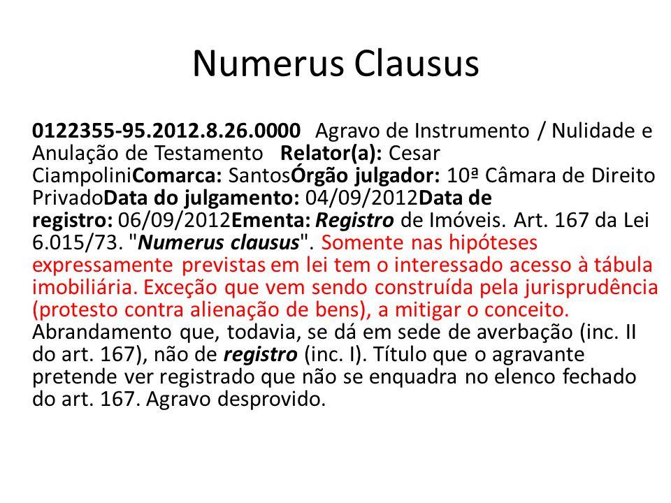 Princípios do Registro de Imóveis Teoria dos Princípios - Humberto Bergmann Ávila, Ed.
