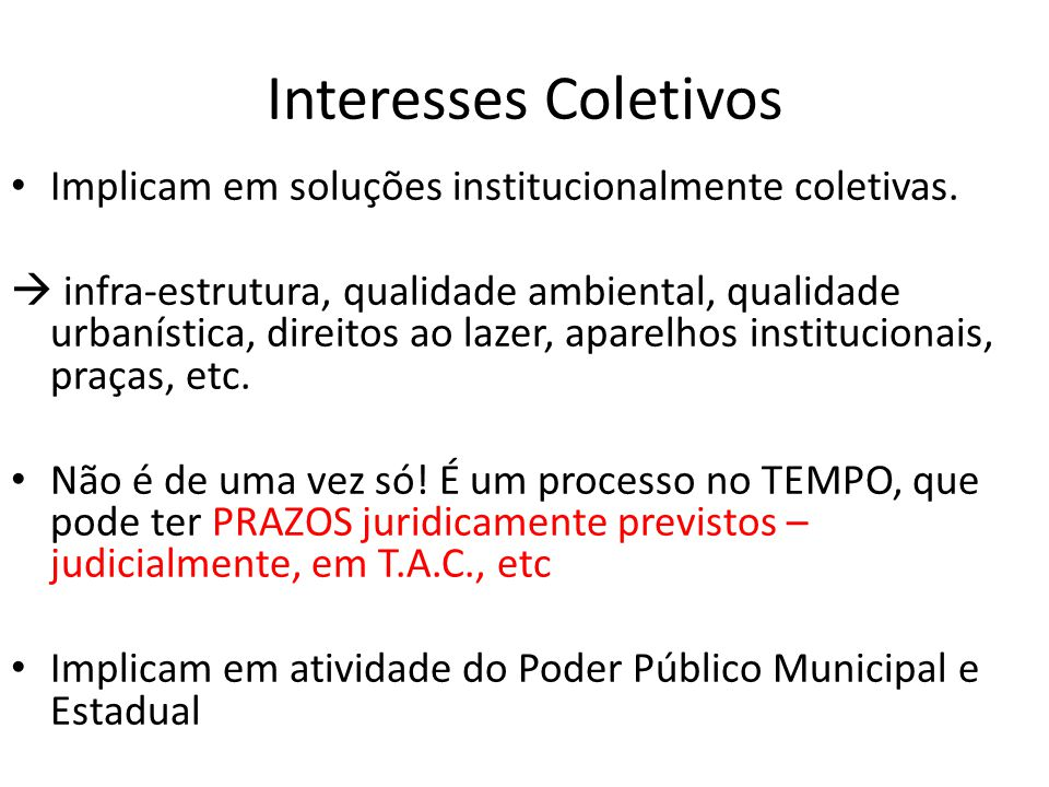 Provimento CG Nº 37/2013.) 275.