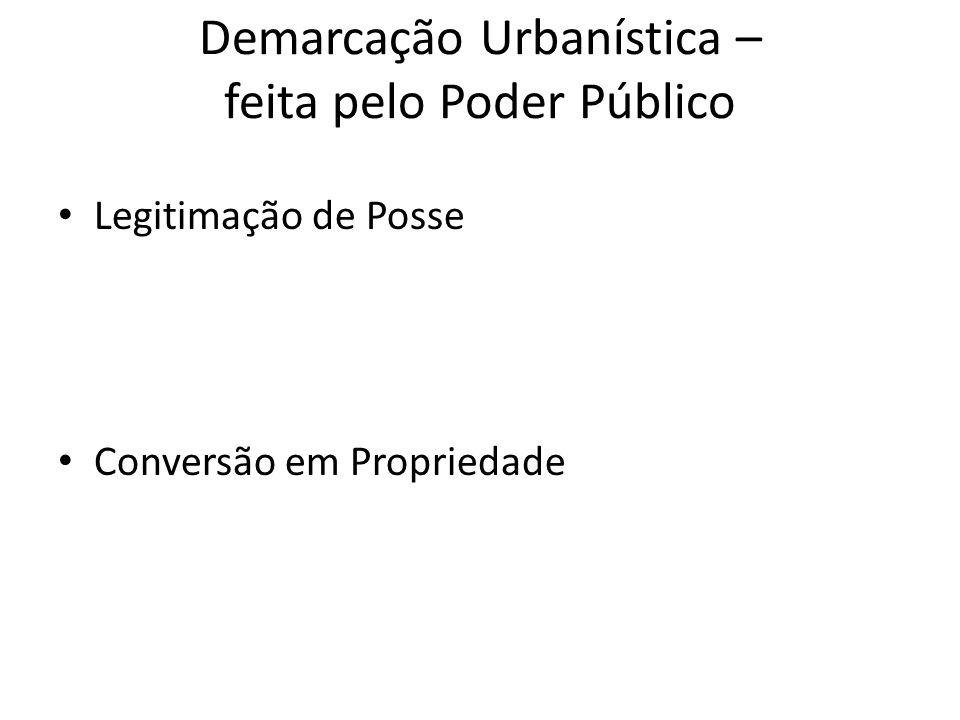 Soluções para que os Direitos Fundamentais defendidos pela Defensoria não esbarrarem na discricionariedade do(s) Podere(s) Público(s).