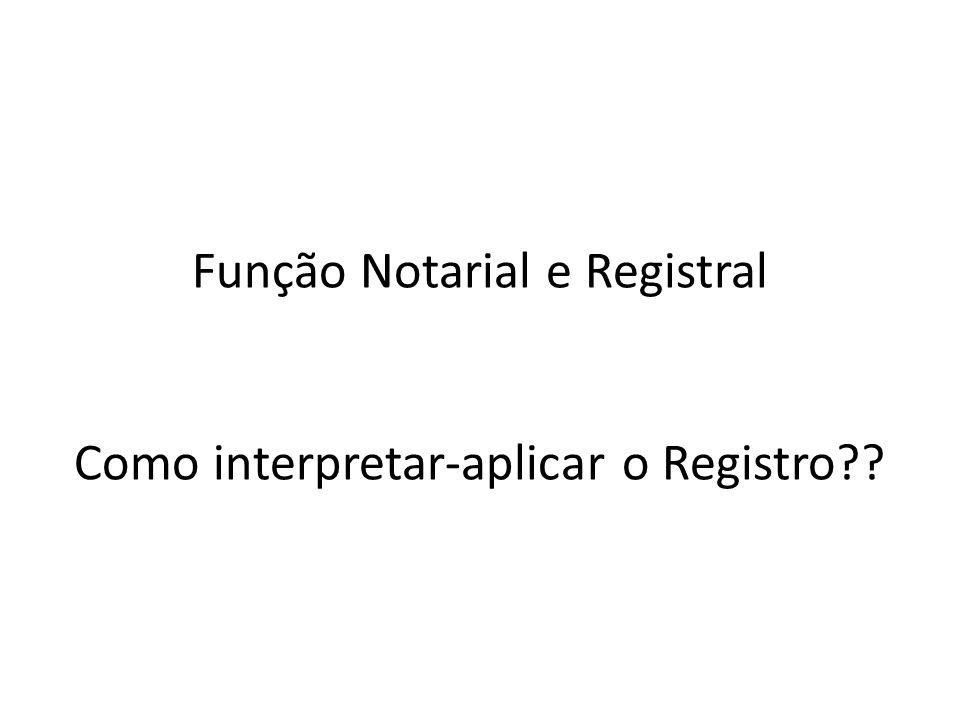 Revolução Hermenêutica no Brasil Direito Civil Constitucional: ex: Pietro Perlingieri, Gustavo Tepedino, etc.