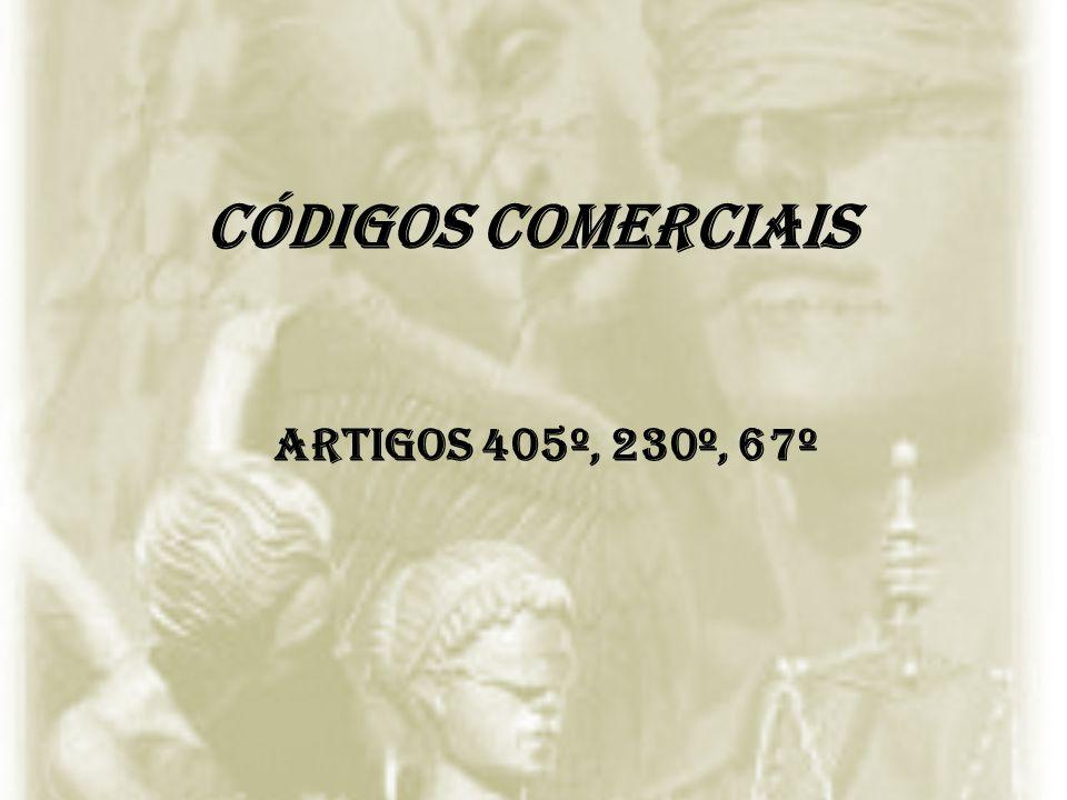 Artigo 405º (Registo da constituição) Para efeitos do registo, o acto constitutivo é consubstanciado pela acta da assembleia constitutiva e respectiva lista de presenças.