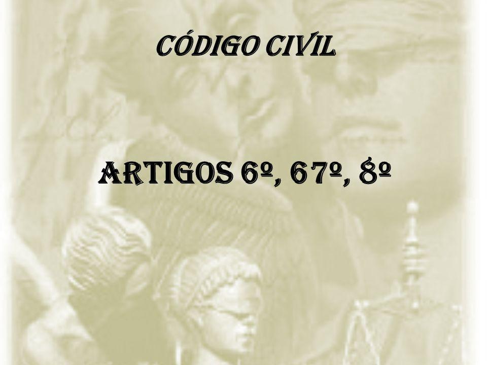 Artigo 6º (Pessoas colectivas) As disposições dos artigos 157º a 194º do novo Código Civil não prejudicam as normas de direito público contidas em leis administrativas.