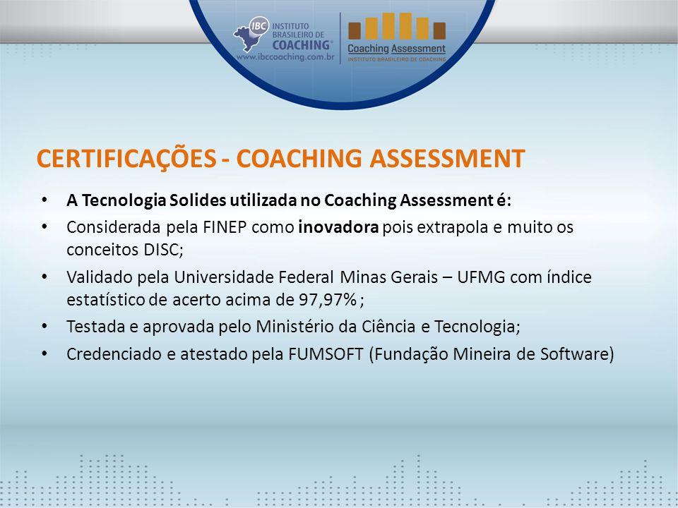TÉCNICA DE RAPPORT A técnica de Rapport mais famosa é conhecida como ESPELHAMENTO.