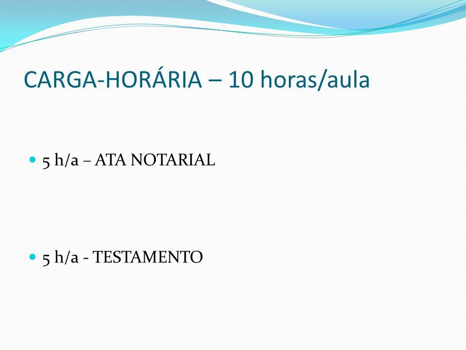 Objeto da função notarial Individualização dos direitos subjetivos dos particulares.