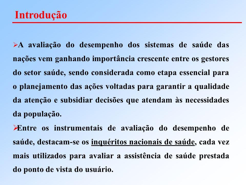  Amostragem por conglomerados  Na amostragem por conglomerados, a unidade amostral é um conjunto de elementos da população.