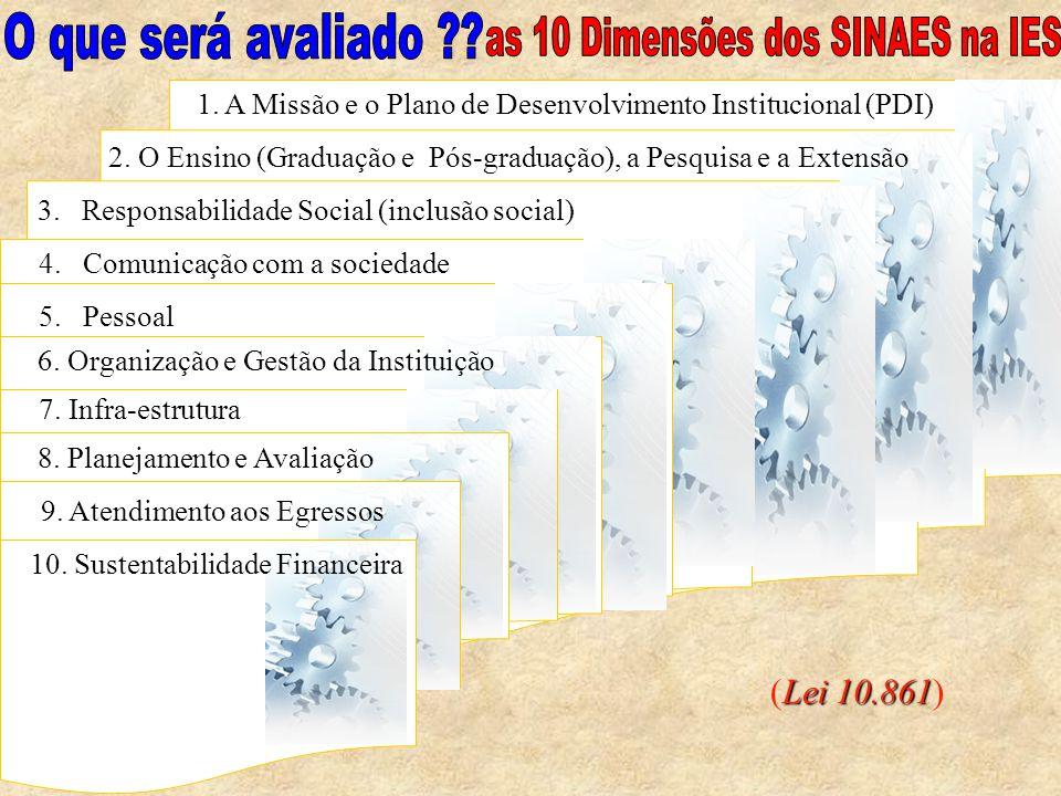 Complementarmente serão calculados índices específicos, tais como índice de formação, índice de retenção e índice de evasão, usados para avaliar a evolução do alunado em cada curso de graduação e pós- graduação oferecido pela UNIMEP.