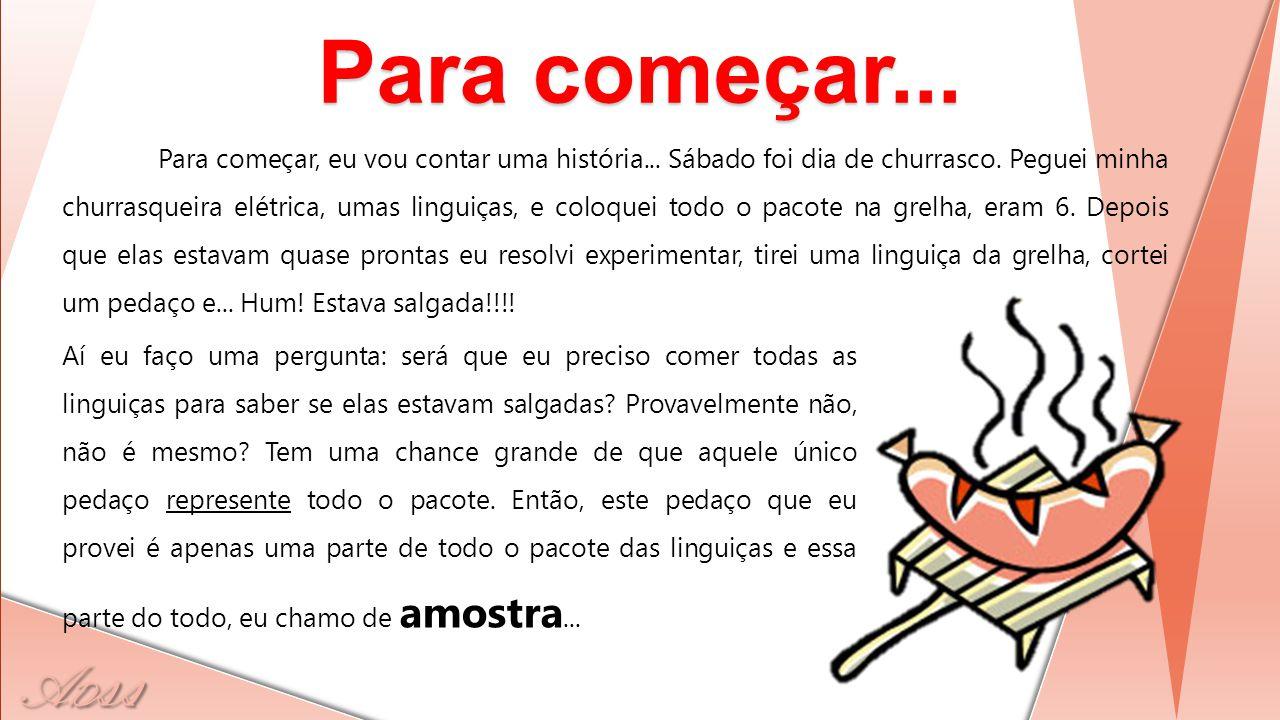 A D ss Prof. Msc. Helder Pinheiro