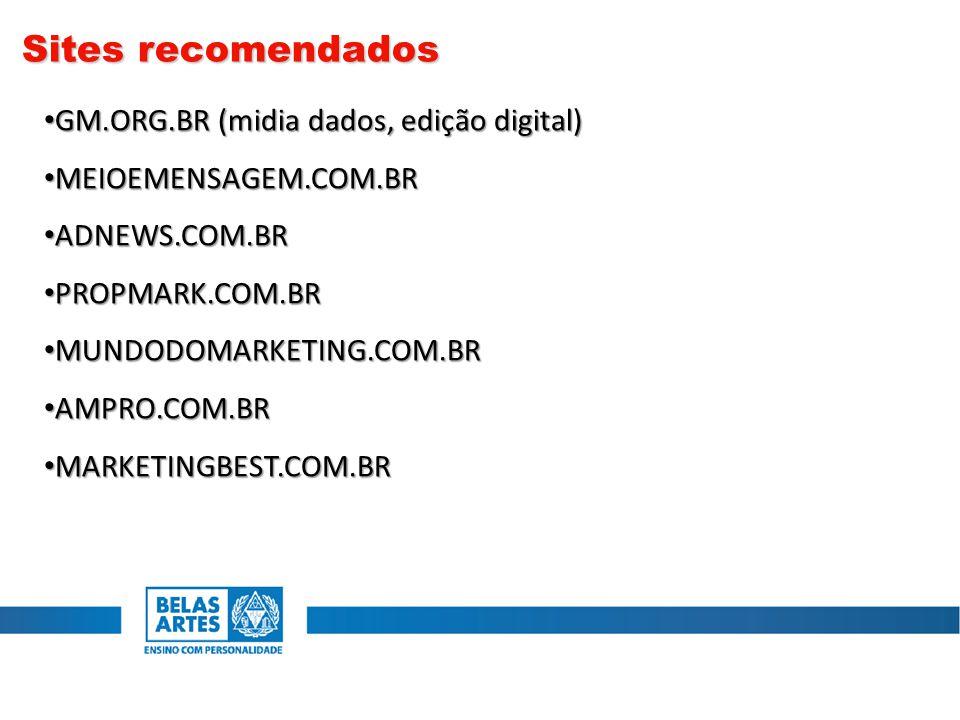 GM.ORG.BR (midia dados, edição digital) GM.ORG.BR (midia dados, edição digital) MEIOEMENSAGEM.COM.BR MEIOEMENSAGEM.COM.BR ADNEWS.COM.BR ADNEWS.COM.BR
