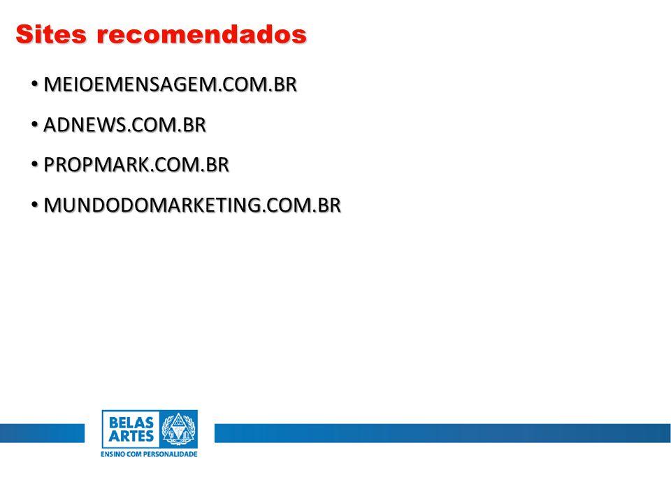 MEIOEMENSAGEM.COM.BR MEIOEMENSAGEM.COM.BR ADNEWS.COM.BR ADNEWS.COM.BR PROPMARK.COM.BR PROPMARK.COM.BR MUNDODOMARKETING.COM.BR MUNDODOMARKETING.COM.BR