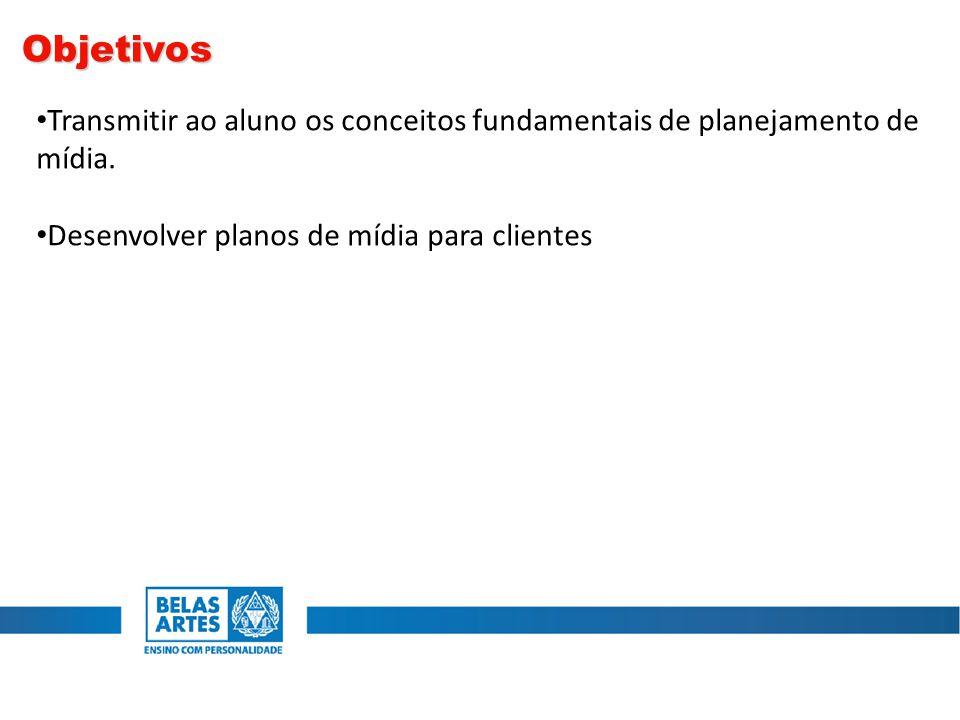 Aulas expositivas e exercícios, complementados por trabalhos individuais e/ou em grupo.