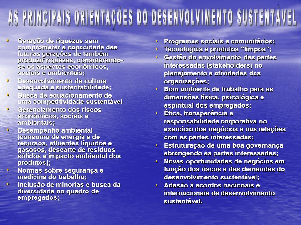 Objetivos Estratégicos Dimensão Empresas que: Adotam o ObjetivoEstratégico Usam Indicador para Acompanhamento 1 Obter diferencial competitivo através