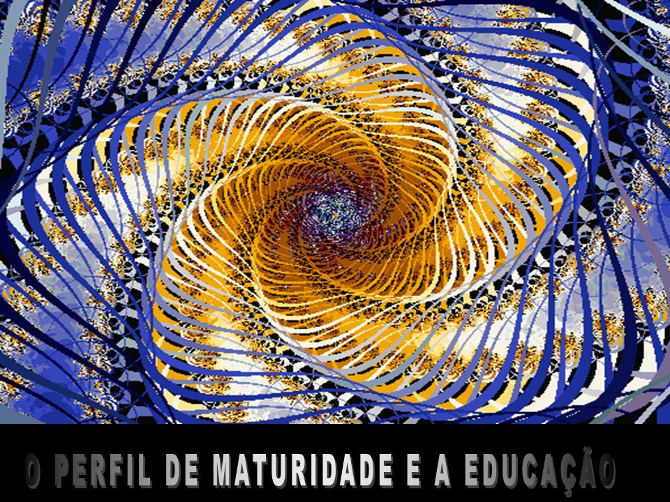 Org. Mercado Sociedade Planeta IND. Fonte: Instituto ORIOR