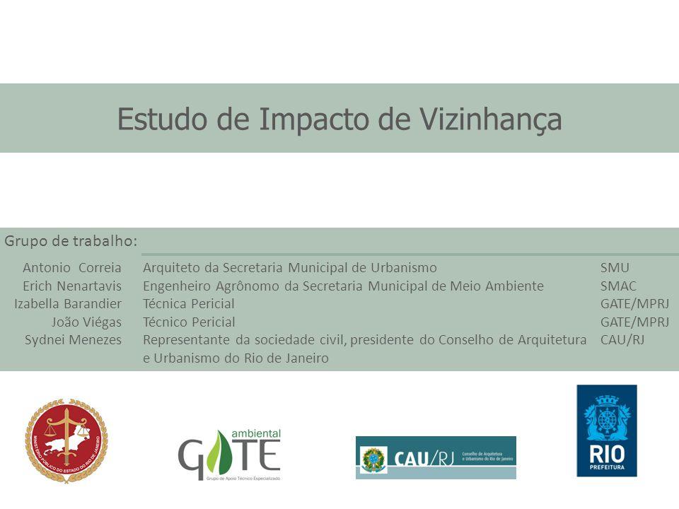 Histórico Ministério Público do Estado do Rio de Janeiro (MPRJ) ajuizou Ação Civil Pública - ACP n.