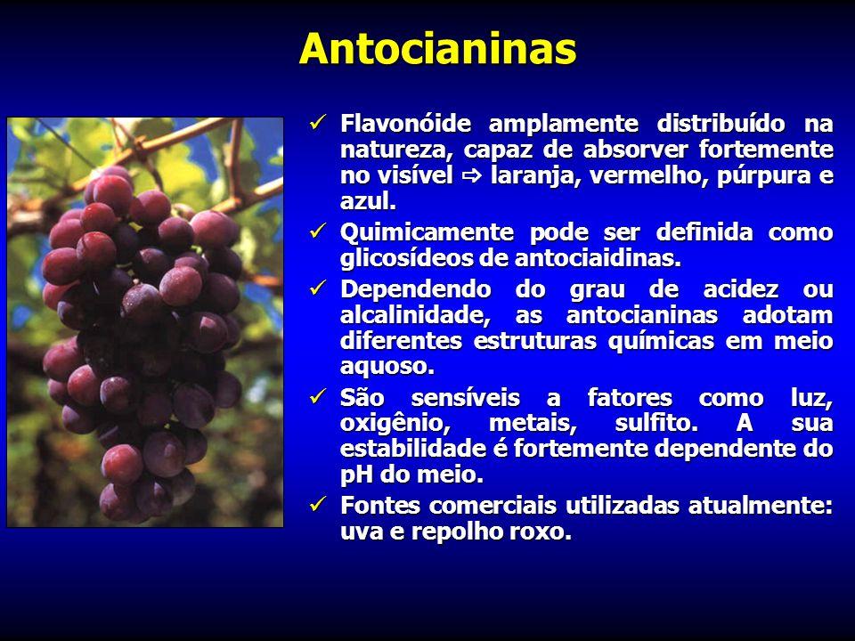 Morango, Acelora Laranja, Tangerina Maracujá, Manga Pêssego Limão Abacaxi, Carambola Uva Cores e Sabores Cereja