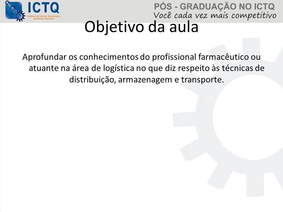 MODAIS BÁSICOS DE TRANSPORTE Aeroviário : alta taxa de frete e as dimensões físicas dos porões de carga dos aviões.
