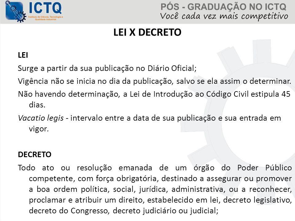 DECRETO Nº 79.094/1977 I - Autorização de funcionamento da empresa pelo Ministério da Saúde.
