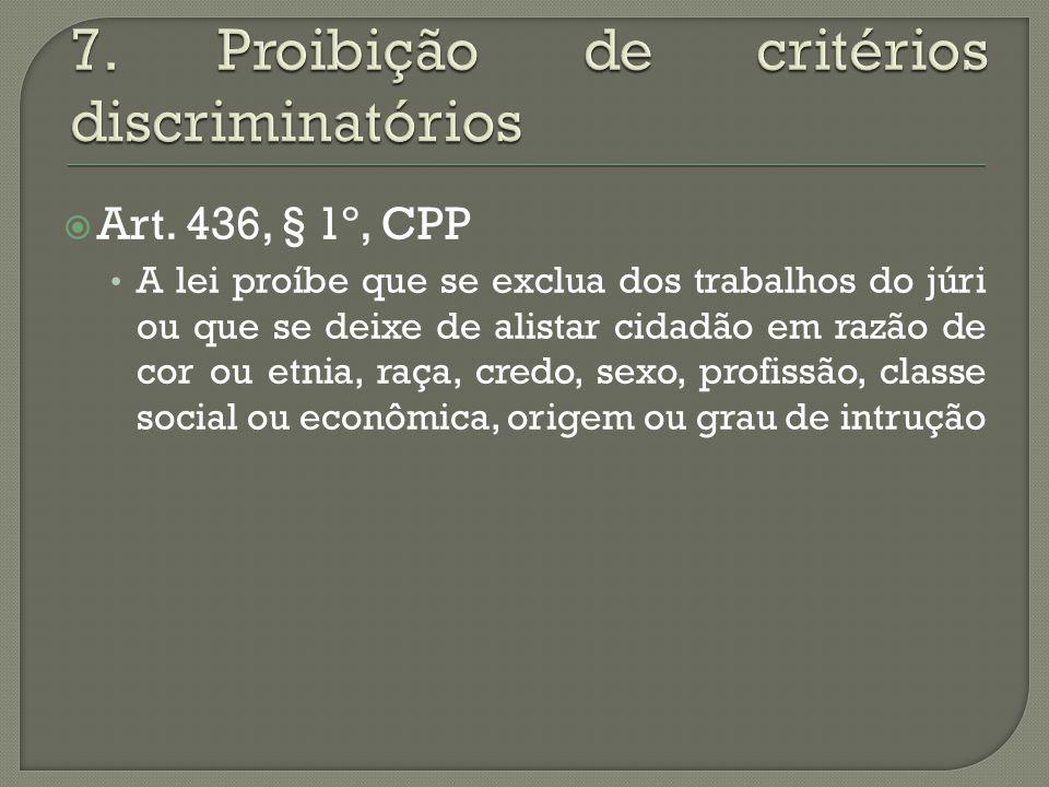  Incompatibilidades (art.