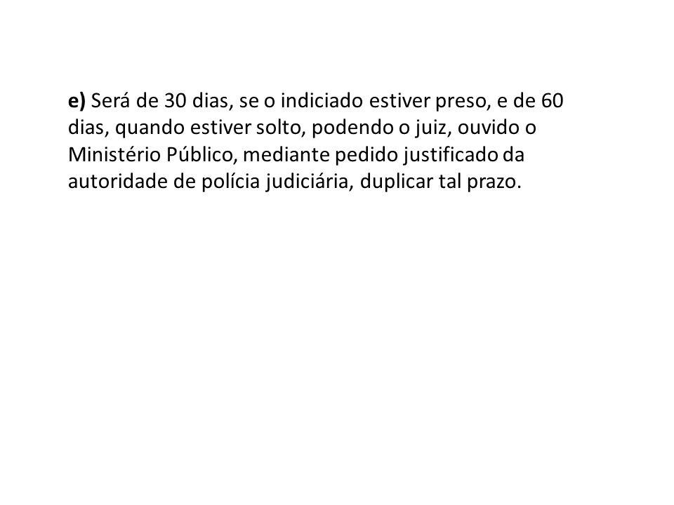 4 - ( FGV - 2012 - PC-MA - Delegado de Polícia ) Aury Lopes Júnior leciona que o inquérito é o ato ou efeito de inquirir, isto é, procurar informações sobre algo, colher informações acerca de um fato, perquirir .