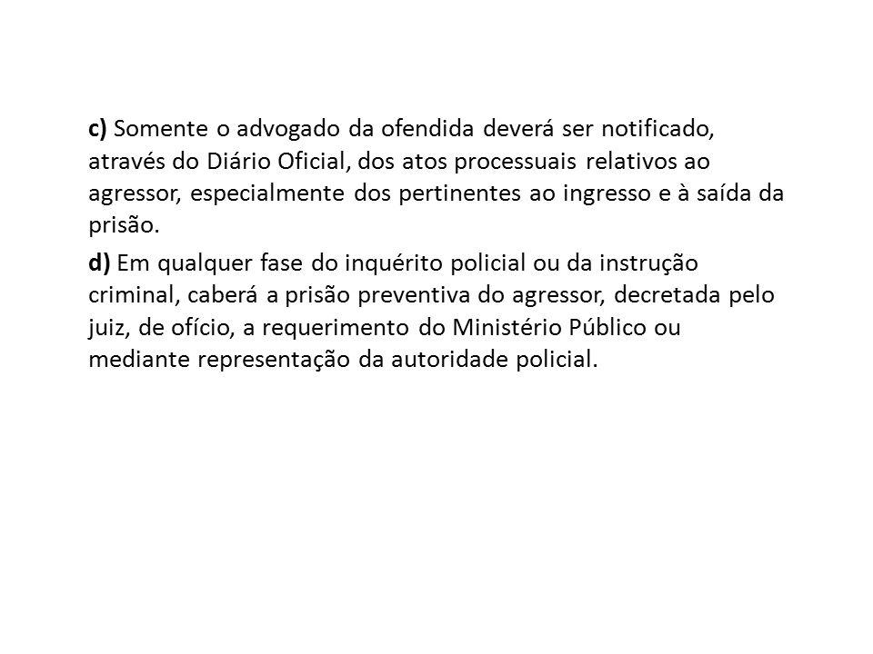 12 - ( FGV - 2008 - PC-RJ - Oficial de Cartório ) A respeito do inquérito policial, analise as afirmativas a seguir: I.