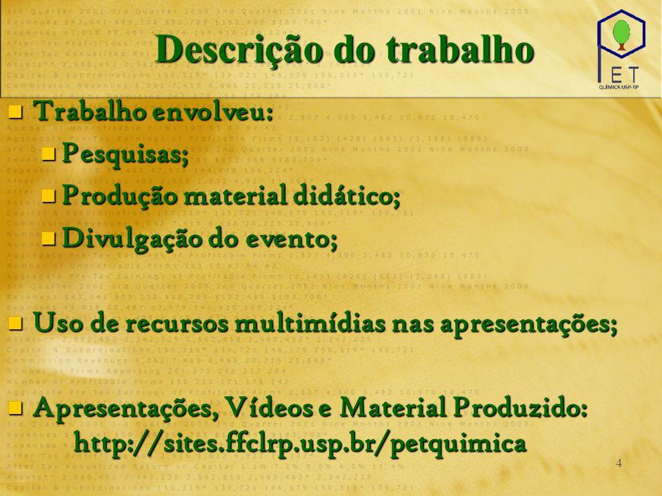 15 BibliografiaBibliografia Laville, C., Dione, J., A construção do saber: manual de metodologia da pesquisa em ciências humanas, Porto Alegre, 1999.
