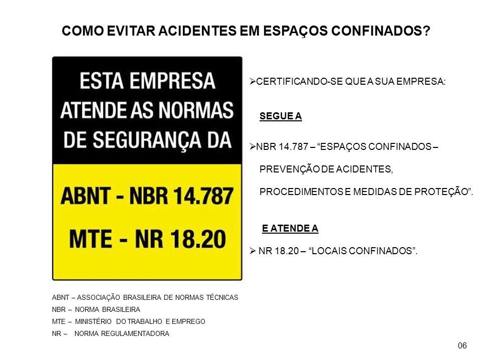 MEDIDAS DE SEGURANÇA – FOLHA DE PERMISSÃO DE ENTRADA  A FOLHA DE PERMISSÃO DE ENTRADA.