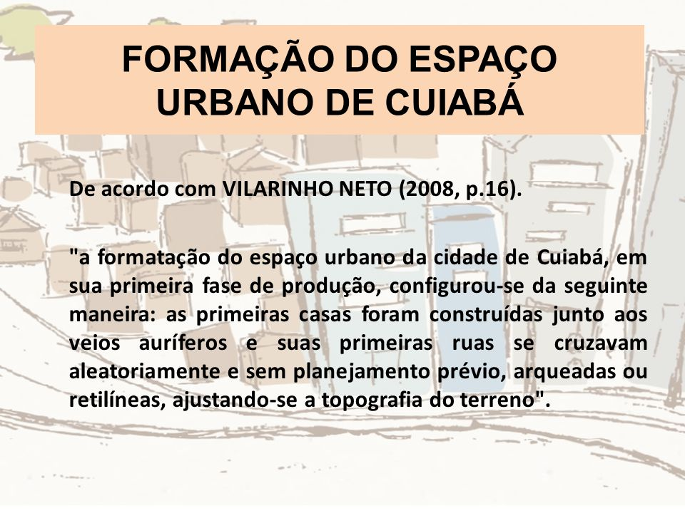 SOUZA, Marcelo L.Mudar a cidade. Rio de Janeiro: Bertrand Brasil, 2003.