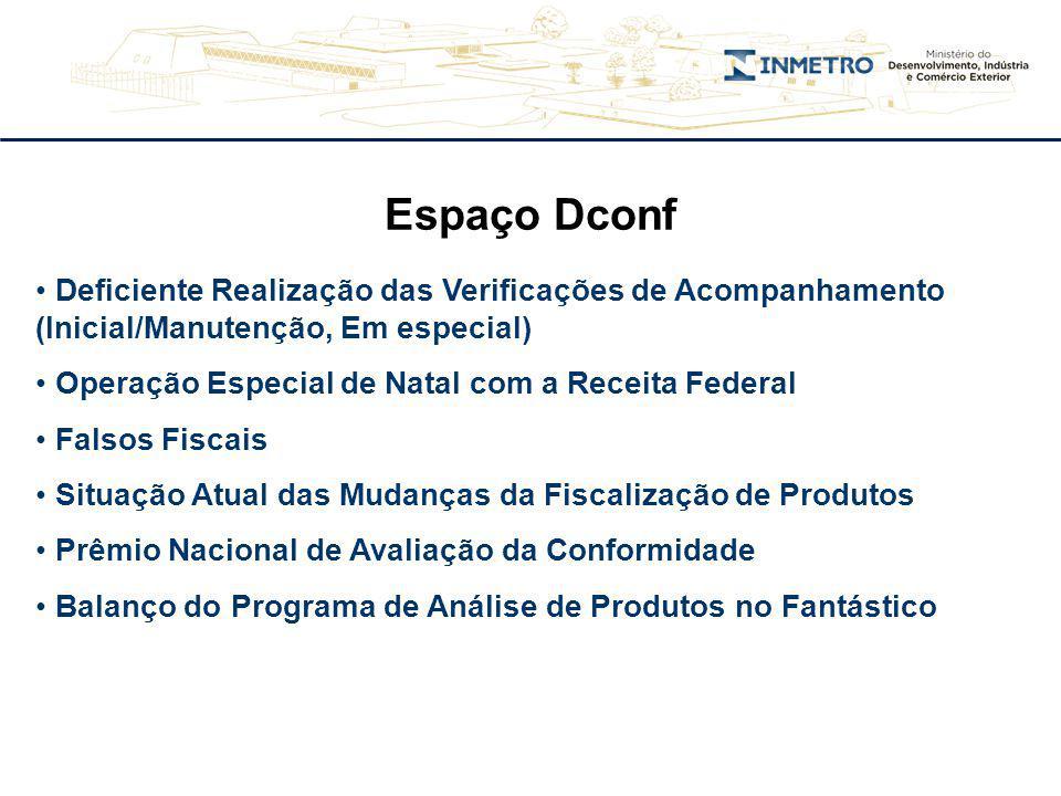 Falsos Fiscais Total: 533