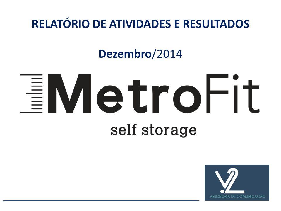 http://diariodecanind e.blogspot.com.br/p/g iro-de- noticias.html?title=sel f-storage-e-a-solucao- aos-lojistas-neste- natal&partnerid=70&r eleaseId=41128