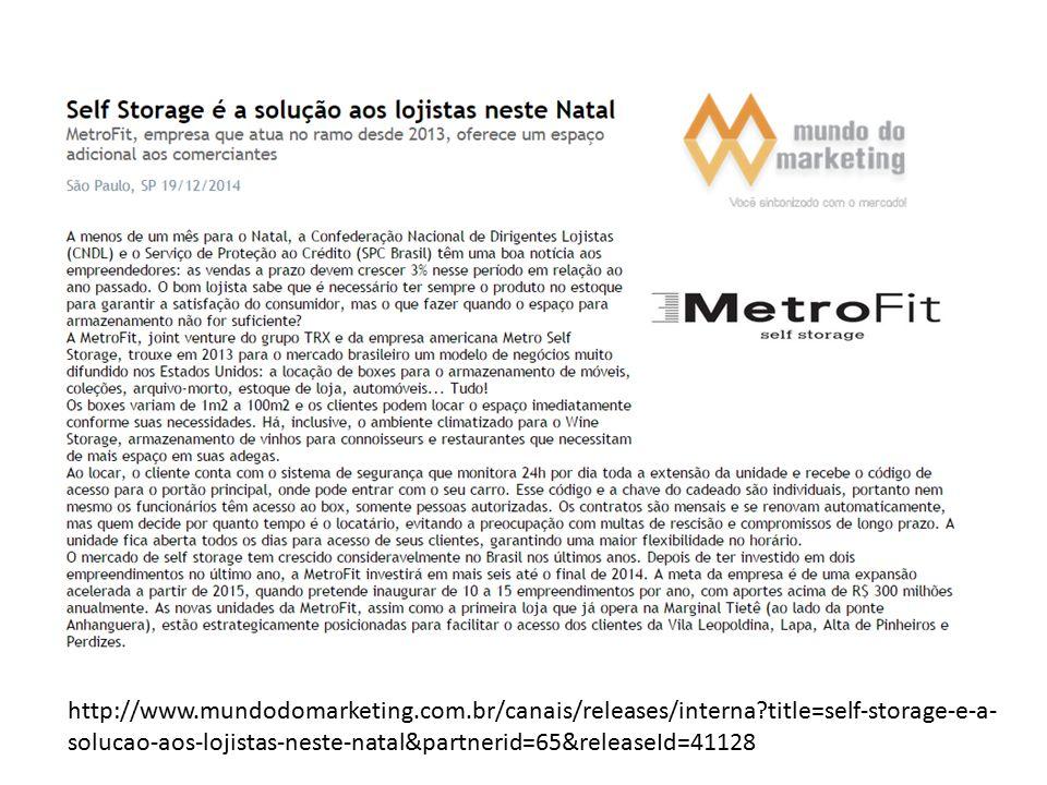 http://www.mundodomarketing.com.br/canais/releases/interna title=self-storage-e-a- solucao-aos-lojistas-neste-natal&partnerid=65&releaseId=41128