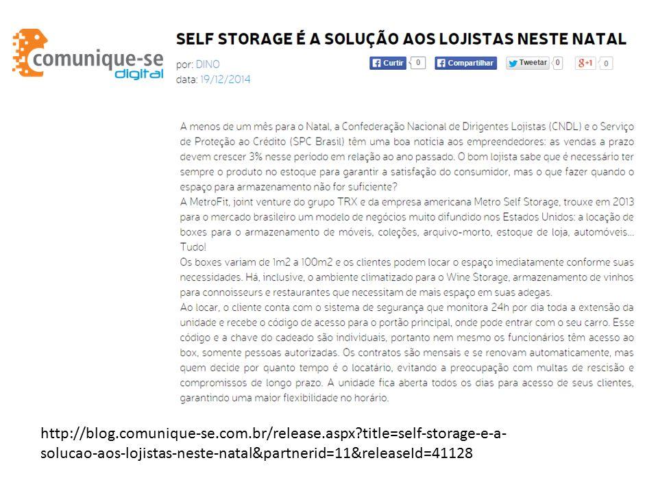 http://blog.comunique-se.com.br/release.aspx?title=self-storage-e-a- solucao-aos-lojistas-neste-natal&partnerid=11&releaseId=41128
