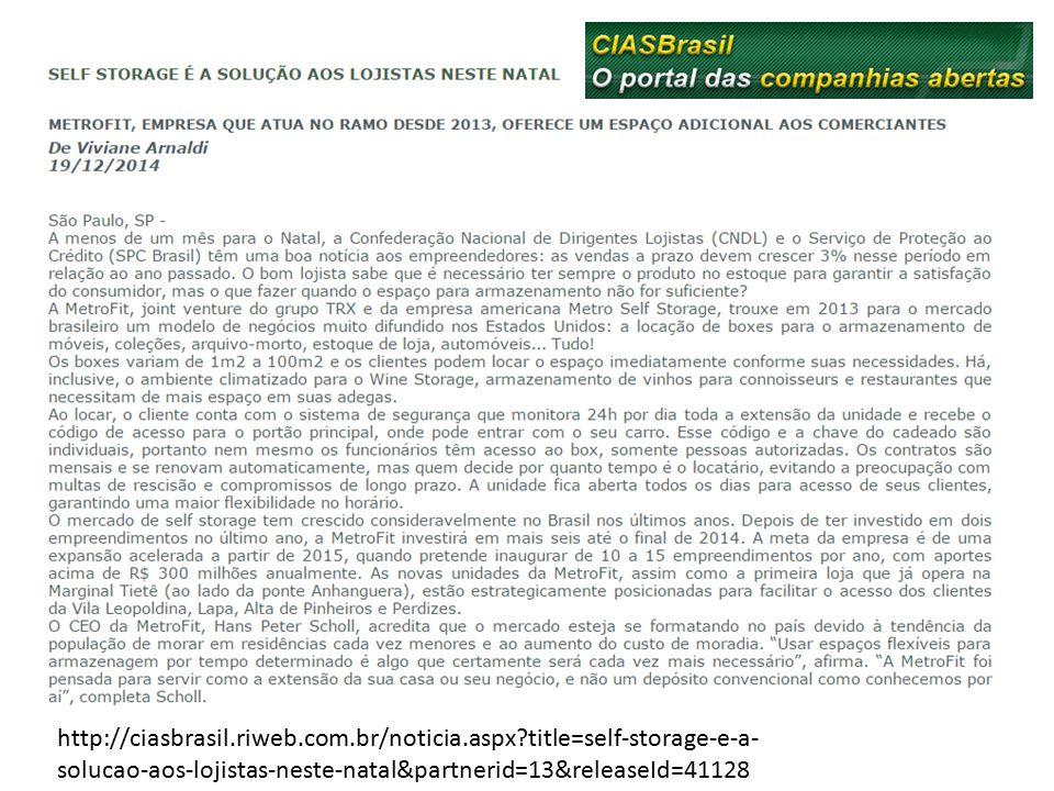 http://ciasbrasil.riweb.com.br/noticia.aspx?title=self-storage-e-a- solucao-aos-lojistas-neste-natal&partnerid=13&releaseId=41128