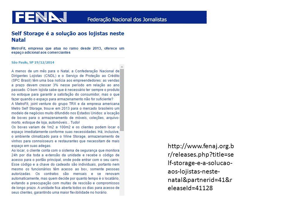http://www.fenaj.org.b r/releases.php?title=se lf-storage-e-a-solucao- aos-lojistas-neste- natal&partnerid=41&r eleaseId=41128
